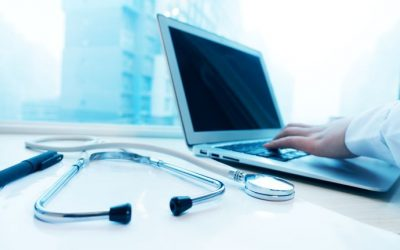 How your Post Market Surveillance data can help you with the usability of your established medical device