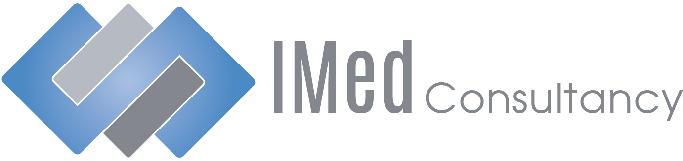 IMed Consultancy
