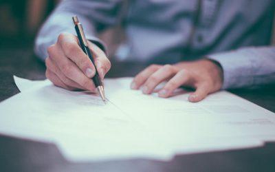 IVDR Language Requirements
