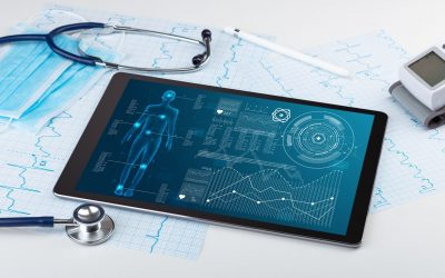 Med-tech Marketing: Think differently in the Evolving UK Landscape