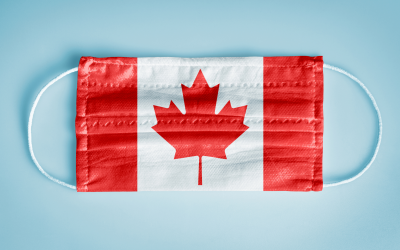 Are you ready for the changes to Canada's medical device regulations?