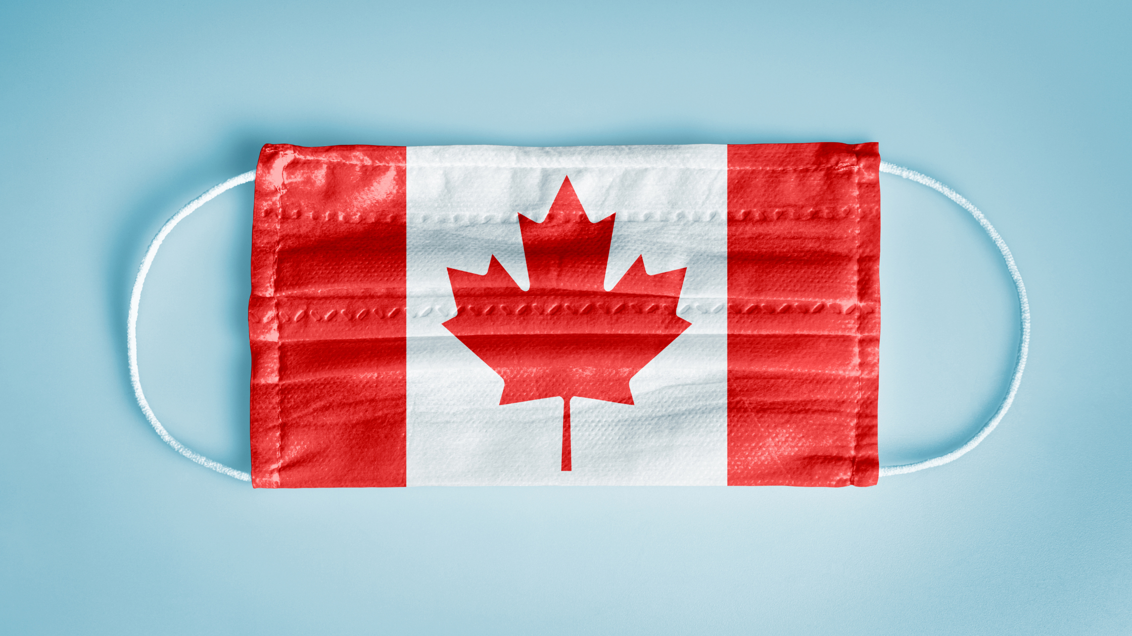 Are you ready for the changes to Canada's medical device regulations