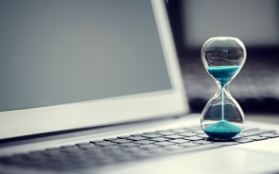 Deadlines keeping you awake?
