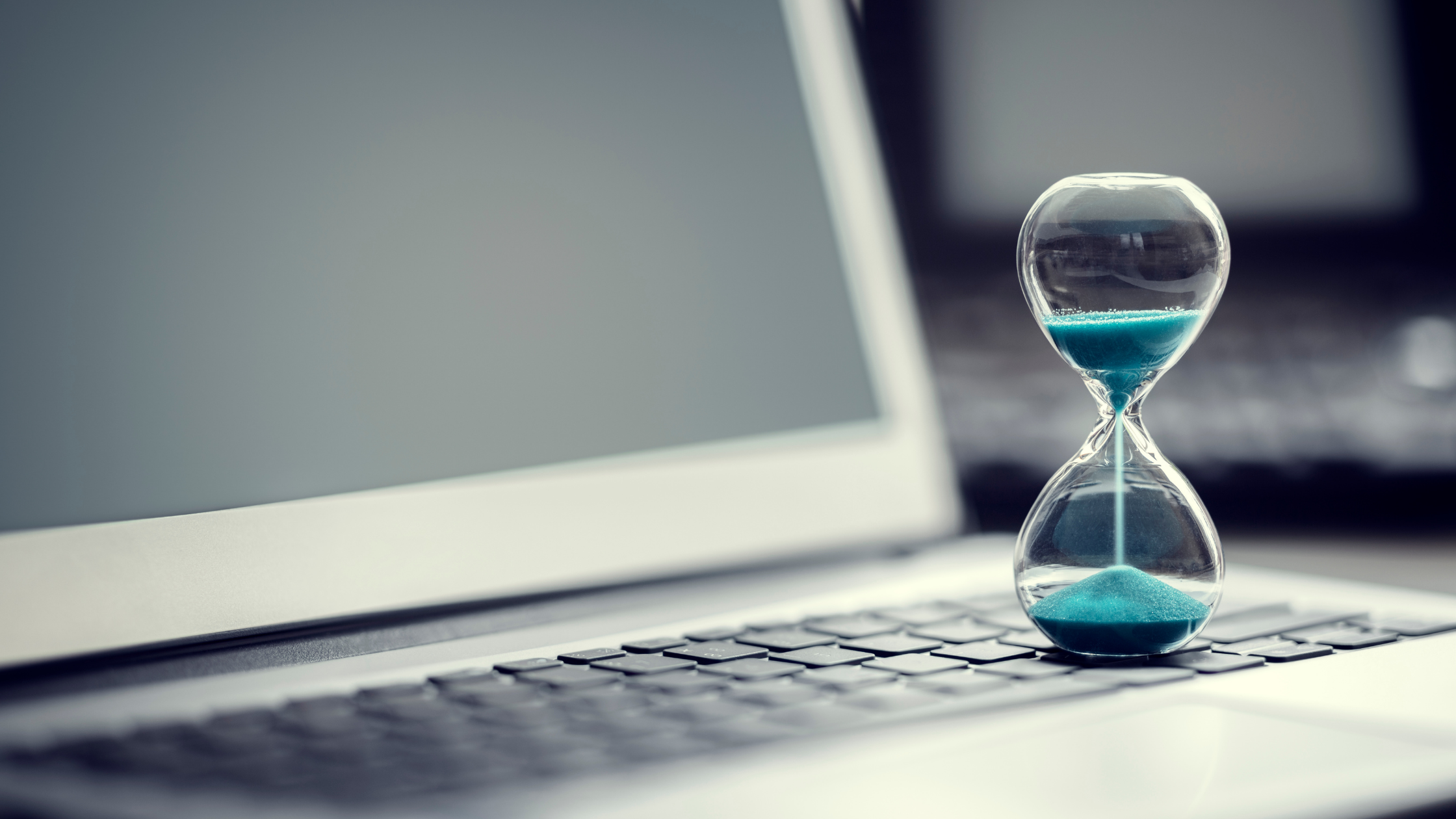 Deadlines keeping you awake