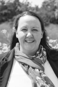 Rebecca Munro Stearn
