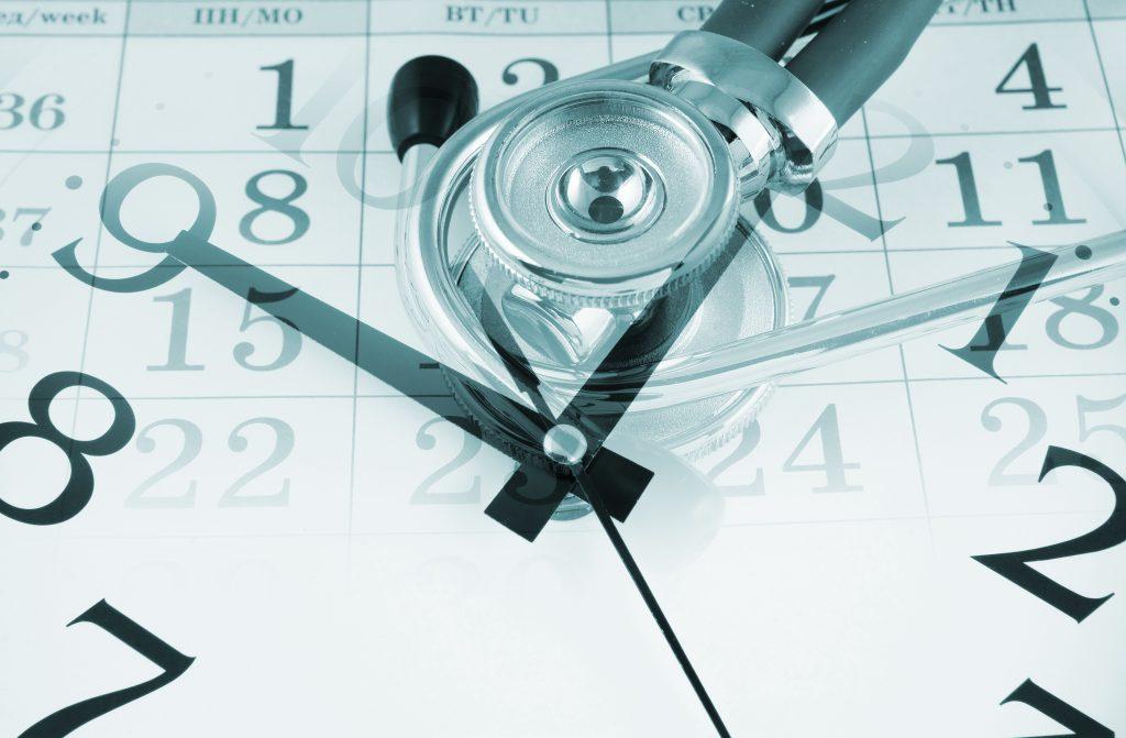 Medical Device Lifetime