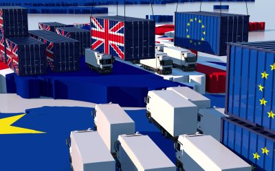 IMed launches UKRP Services  for Manufacturers outside UK