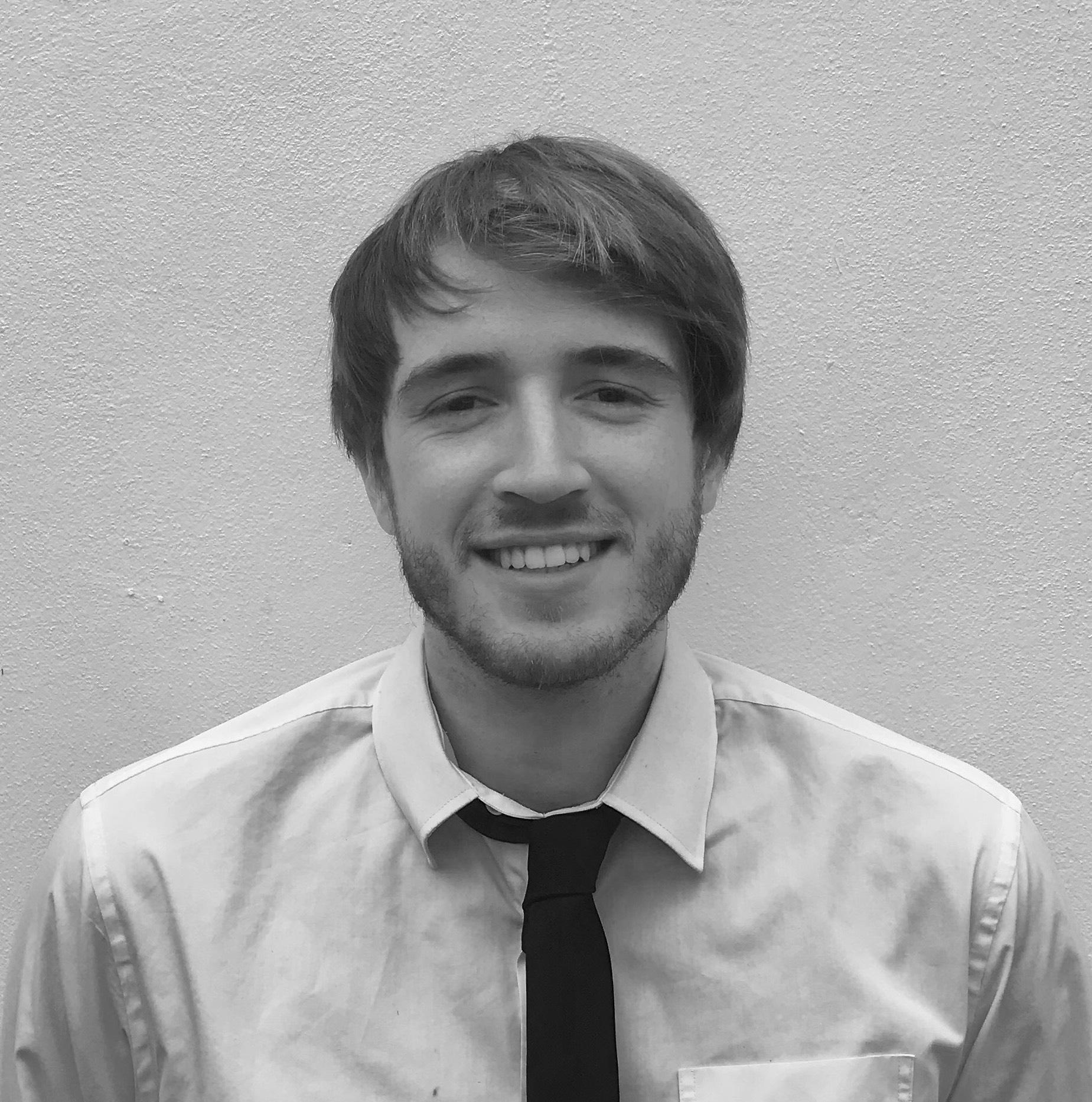 Jacob Tyson joins IMed