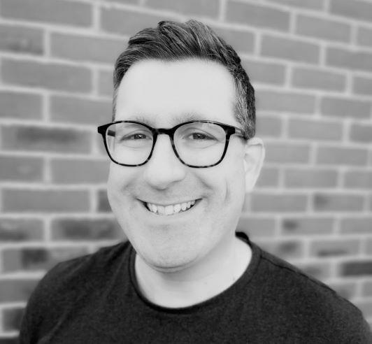 Jonathan Ripley joins IMed