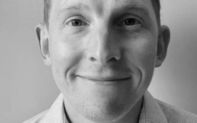 Ciaran Rooney joins the IMed Academy